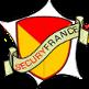 SecuryFrance